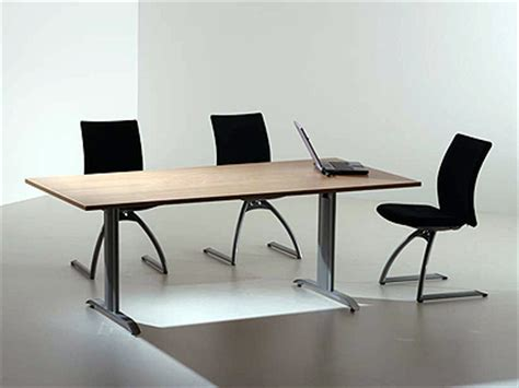 Small Boardroom Table Small Home Office Den Design Ideas Wallpaper For Home Design Ideas