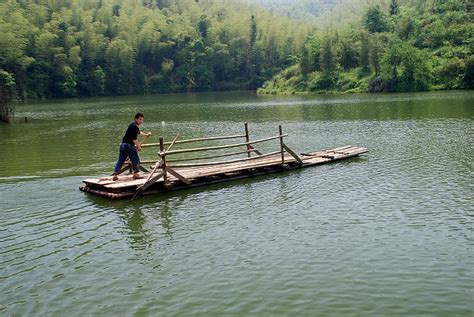 where are north river boats made guizhou travel pictures guizhou tour photos