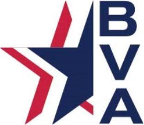 Blinded Veterans Association Rating blinded veterans association nonprofit in alexandria va volunteer read reviews donate