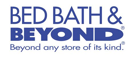 bed bath and beyond chaign bed bath and beyond logo bed bath and beyond symbol