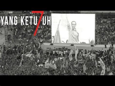 film perang terbaru full film indonesia terbaru jokowi 2013 full movie