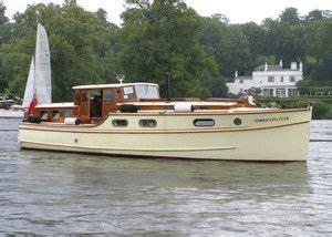 ebay boats for sale in michigan canoe rental oscoda michigan population wooden boats for