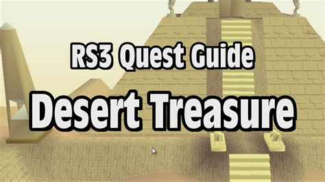 a guide to finding career treasure an 8 step workbook for discovering opportunities books rs3 desert treasure quest guide runescape