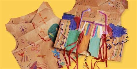 western vest craft crayola com outer space outfits craft crayola com