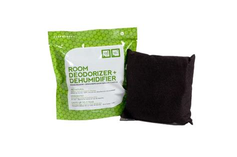 what is the best room deodorizer bamboo charcoal room deodorizer dehumidifier bamboo