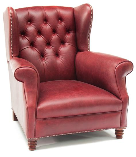 crowthers upholstery mg 5386 jpg