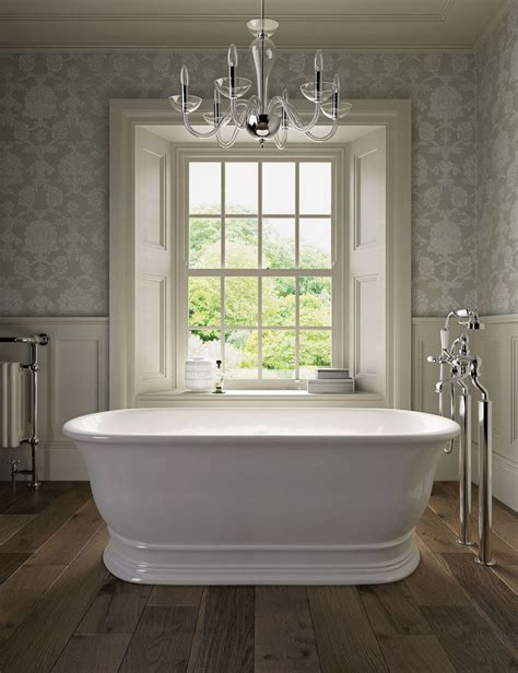 traditional bathrooms ideas the best traditional bathroom ideas on white