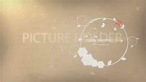 wedding templates after effects download baixar wedding titles pack videohive templates after