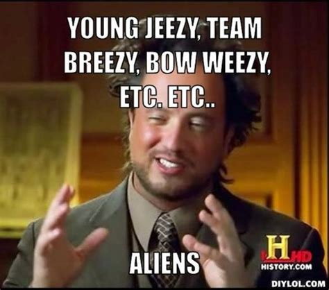Meme Young - young jeezy memes image memes at relatably com