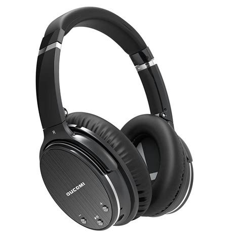 best noise cancelling headphones wireless top 20 bluetooth noise cancelling headphones of 2018