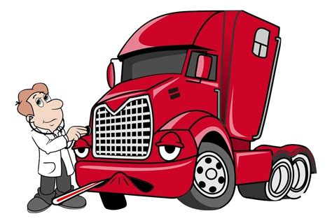 light duty diesel mechanic ford clipart diesel truck pencil and in color ford