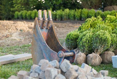 der gartenbau gartenbau in hamburg vom profi niedenhoff gartenbau