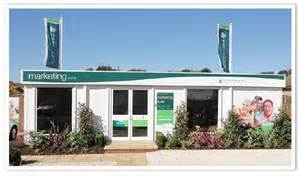 Portable offices portable office and cabin hire sales offices guard