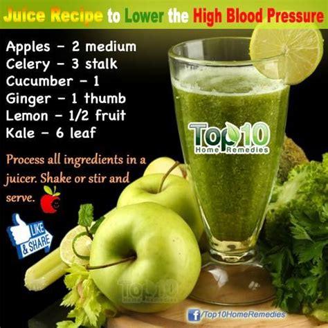 Best Detox Tea For High Blood Pressure by 17 Best Ideas About Blood Pressure Diet On