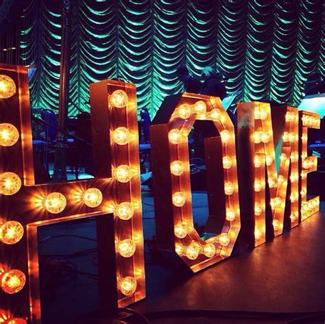 event design routledge lighting designer lighting director lighting