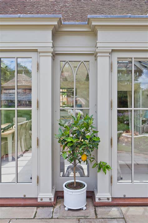 open doors uk news views progress 10 inspiring decorative conservatories and orangeries