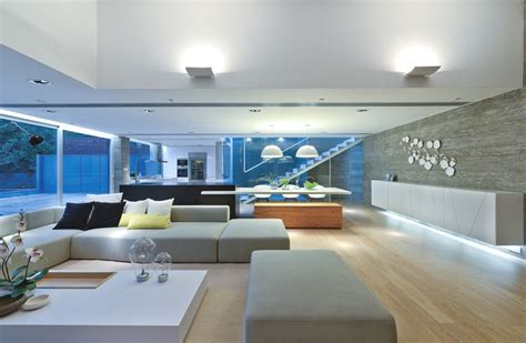 West Indies Dining Room Furniture by Luxury Home In Shatin Hong Kong By Millimeter Interior