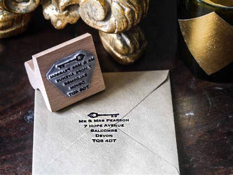 rubber st address address st with key by st company