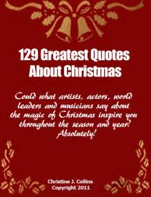 holiday sentiments quotes quotesgram