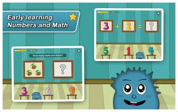 my maths room brightblue apps educational apps and for