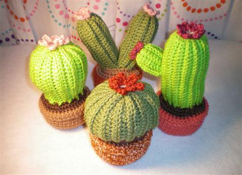 pattern cactus amigurumi elf s dwarf crochet crochet cactus garden free pattern
