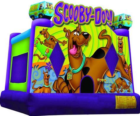 Jumper Pooh So Sweet 18 best bounce house rentals jacksonville fl images on