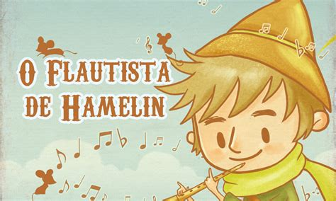el flautista de hamelin 8478642811 o flautista de hamelin amazon co uk appstore for android