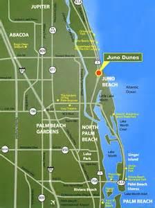 juno florida map juno dunes juno townhomes