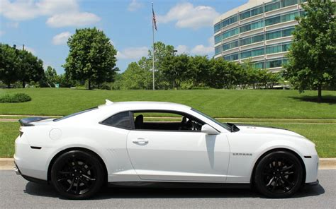 electric and cars manual 2012 chevrolet camaro navigation system 2012 chevrolet camaro 2012 chevrolet camaro zl1 for sale low miles lsa supercharged classic