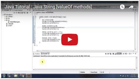 java pattern quoted string java ee march 2016