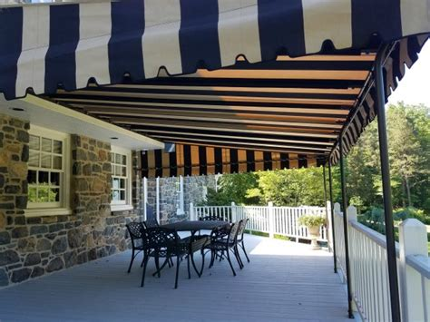 Door Canopy Awning Residential Stationary Canopies Gallery Page 2 Of 4