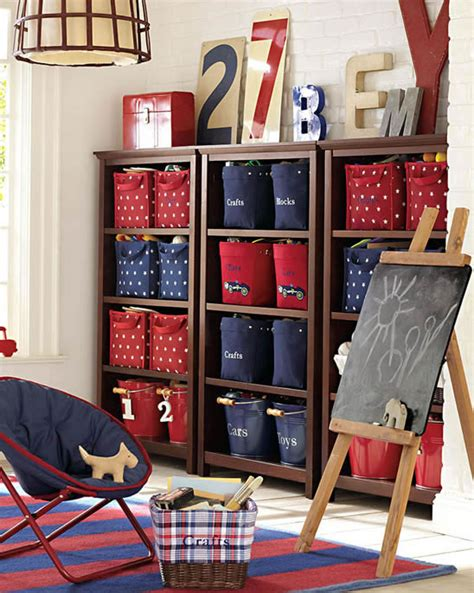 creative toy storage solutions for your kids room storage ideas for kids room kids storage ideas pottery