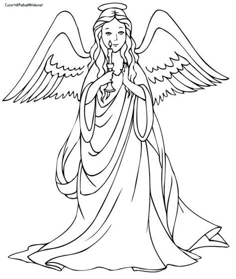 printable stencils of angels christmas angel template printable google search