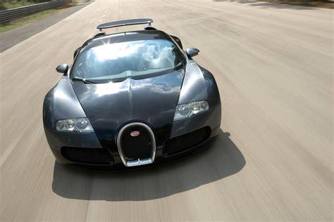 bugatti picture gallery bugatti veyron picture 160897 bugatti photo gallery