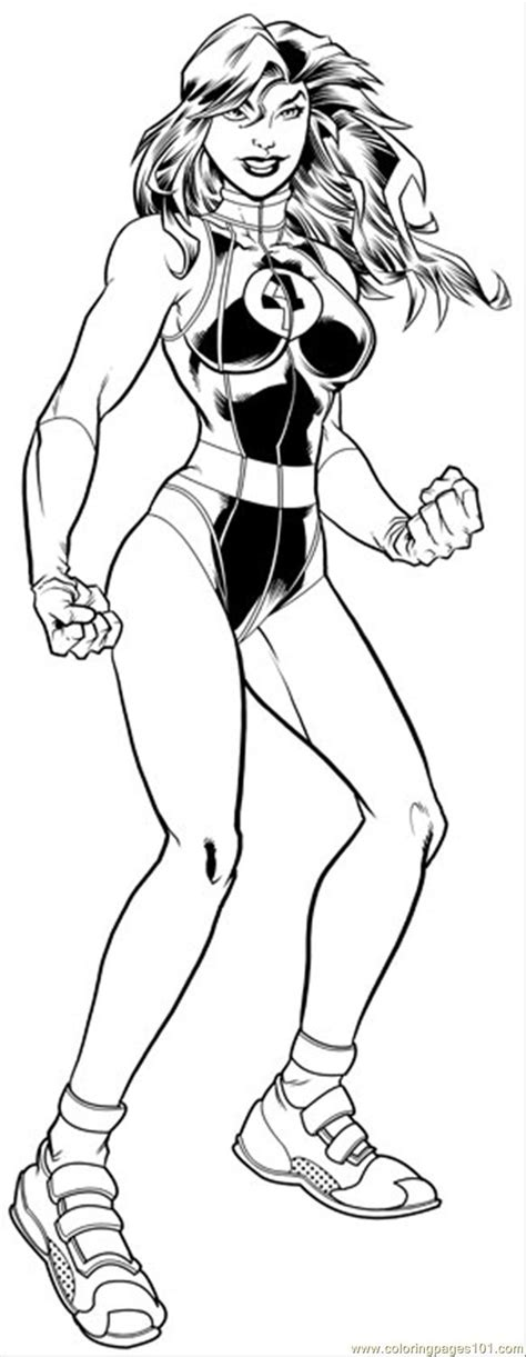 she hulk coloring pages coloring pages