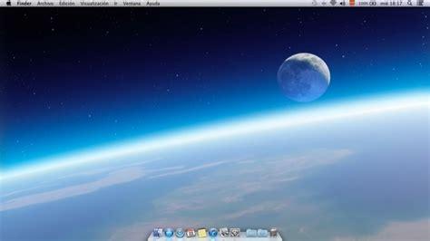 imagenes 4k para mac las mejores imagenes para fondo de pantalla 2012 imagui