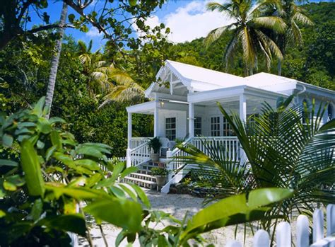 beach cottage tropical cottage my tropical beach home pinterest