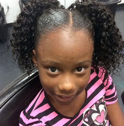 pictures of african american hair cuts for babies african american toddler hairstyles the newest hairstyles