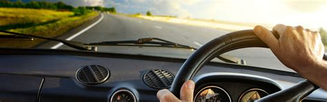 driving school coast driver