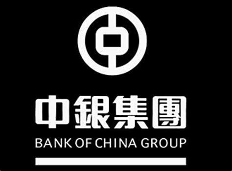 Geld Regiert Zwischen China Und Den Usa Wirtschaft Dw