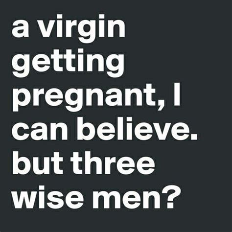 And To Harass Virgins by 17 Best Ideas About Sarcastic On