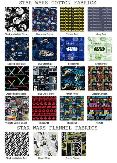 bed sheet fabric options custom star wars cotton or flannel crib sheet many