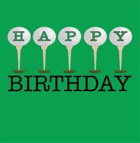 funny happy birthday golf golf bday happy birthday quotes pinterest golf