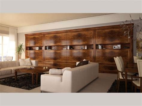 muebles catalunya nuevo material para muebles de alta gama catalunya
