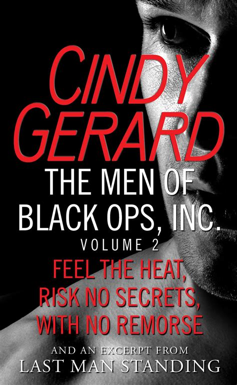Gerard Show No Mercy gerard official publisher page simon schuster