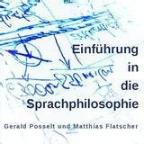 Philosophische Audiothek Podcasts