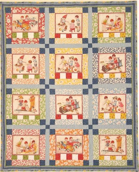 Quilt Panels by 1000 Images About Quilt Panel Ideas On Panel
