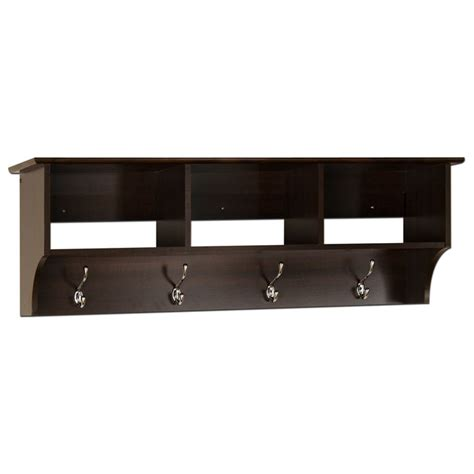 Entry Cubby Shelf by Sonoma Entryway Cubbie Wall Shelf Dcg Stores