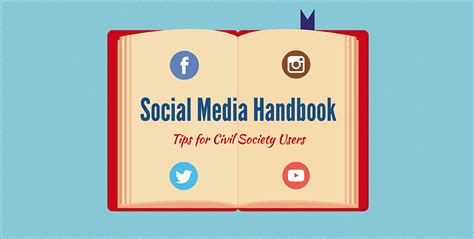 the handbook of social media books social media handbook for cambodian users