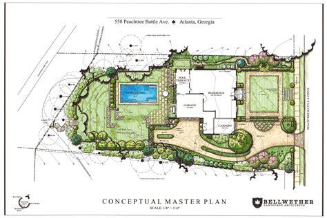 landscape page layout design landscape architecture portfolio donatz info